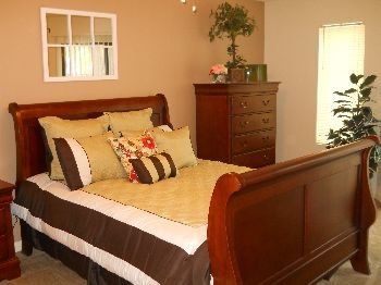 Main picture of Apartment for rent in Aiken, SC